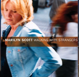 walkingwithstrangers