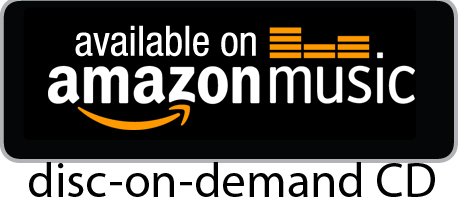 amazon-Music-Badge_1