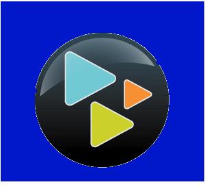 mp3flaccdbaby_1